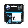 Cartuccia inkjet HP - 62