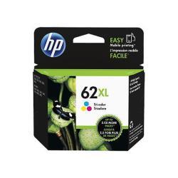 Cartuccia inkjet HP - 62xl
