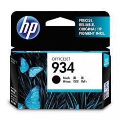 Cartuccia inkjet HP - 934