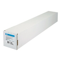 HP - Hp premium matte polypropylene (36