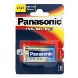 Pila Panasonic - Crv3