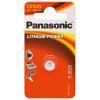 Pila Panasonic - Cr1025