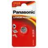 Pila Panasonic - Cr1220