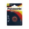 Pila Panasonic - Cr1632