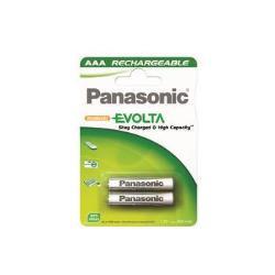 Pila Panasonic - P-03e/2bc750