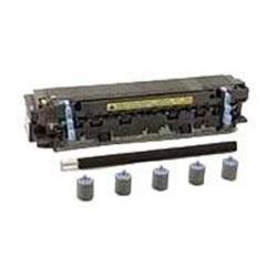 Kit entretien HP - ( 220 V ) - kit d'entretien - pour LaserJet 8150, 8150dn, 8150hn, 8150mfp, 8150n