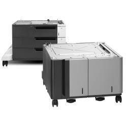 HP - C3f79a