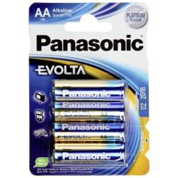 Pila Panasonic - Lr6ege