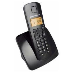 Telefono fisso Motorola - C401e