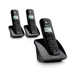 Telefono fisso Motorola - C403eb