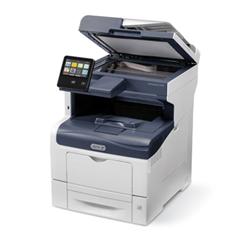 Imprimante laser multifonction Xerox VersaLink C405N - Imprimante multifonctions - couleur - laser - Legal (216 x 356 mm) (original) - A4/Legal (support) - jusqu'à 36 ppm (copie) - jusqu'à 36 ppm (impression) - 700 feuilles - 33.6 Kbits/s - Gigabit LAN, NFC, USB 3.0