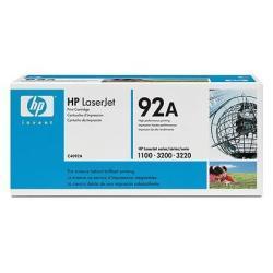 Toner HP - C4092a