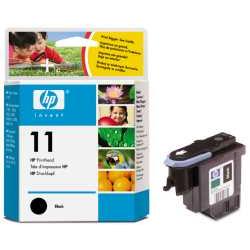 Testina HP - 11