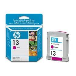 Cartuccia HP - 13