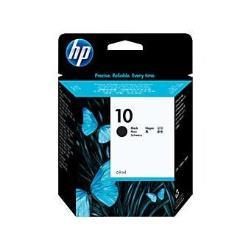 Cartuccia HP - 10