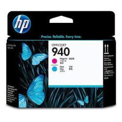 Testina HP - 940