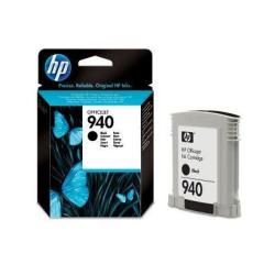 Cartuccia HP - 940