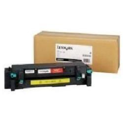 Kit Manutenzione Lexmark - C500x29g