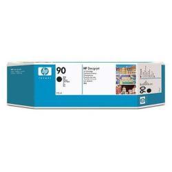 Cartuccia HP - 90