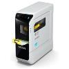 Etichettatrice Epson - Labelworks 600p