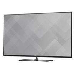 Monitor LFD Dell - C5517h