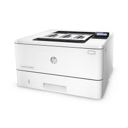 Stampante laser HP - Laserjet pro m402dn