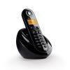 Téléphone fixe Motorola - Motorola C601 - Téléphone sans...