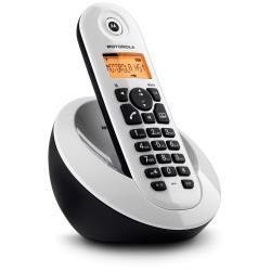 Telefono fisso Motorola - C601