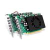 C680-E2GBF - dettaglio 1