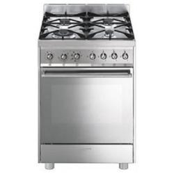Cucina a gas Smeg - C6gmxi8-2