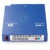 Supporto storage Hewlett Packard Enterprise - C7971a