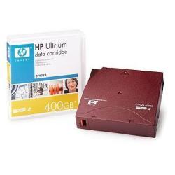 Foto Supporto storage C7972a Hewlett Packard Enterprise