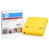 Supporto storage Hewlett Packard Enterprise - C7973a