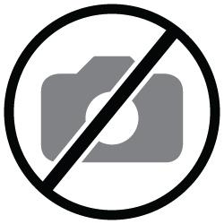 Support stockage HPE Ultrium Non-Custom Labeled Data Cartridge - 20 x LTO Ultrium 7 - 6 To / 15 To - étiqueté par code à barres