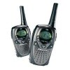 Emetteur-récepteur Midland - Midland G 6 - Portable - radio...