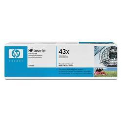 Toner HP - 43x
