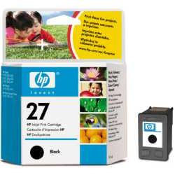 Cartuccia HP - C8727AE N.27