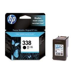 Cartuccia inkjet HP - 338