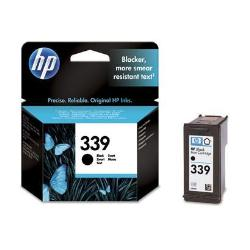 Cartuccia inkjet HP - 339