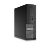 PC Desktop Dell - Optiplex 3020 sff