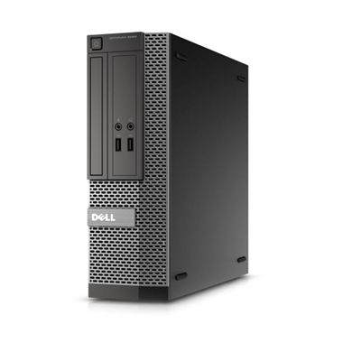 Dell - OPTIPLEX 3020 SFF