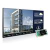 Carte vidéo Matrox - Matrox C900 - C-Series - carte...