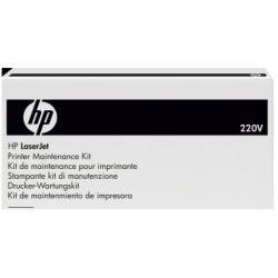 Kit entretien HP - (220 V) - kit d'entretien - pour LaserJet 9000, 9040, 9050, M9040, M9050