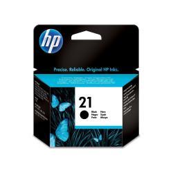 HP - 21xl