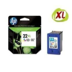 HP - 22xl