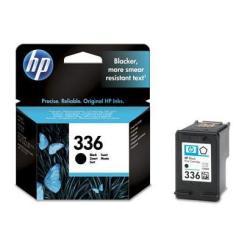 Cartuccia inkjet HP - 336