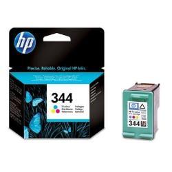 Cartuccia HP - 344