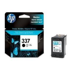 Cartuccia inkjet HP - 337