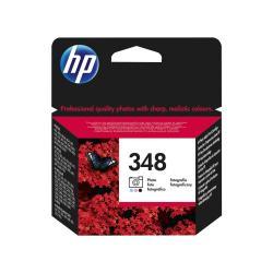 Cartuccia HP - 348