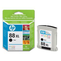 Cartuccia HP - 88xl
